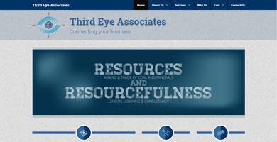 Third Eye Associates